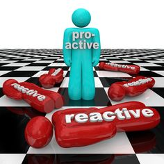 Proactive Accountant Picture