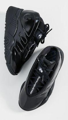 eBay link) Triple Black Adidas Ultraboost 4.0 2018 Size 9