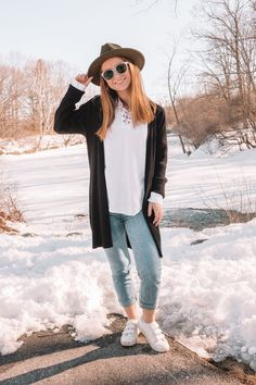 March Instagram Outfit Recap. Find out what I wore and links to all the pieces in todays blog post! | Hey Its Camille Grey #blog #instagram #fashion #outfits #inspo #photo #insta #recap