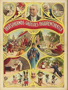Circus Act