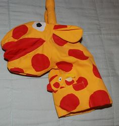 Learn To Tell Time, Huggies Diapers, Puppets, Toy Chest, Playroom, Giraffe, Toys, Baby, Animals