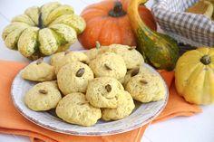 Biscotti Cookies, Desserts, Food, Pasta, Crack Crackers, Tailgate Desserts, Deserts, Eten, Postres