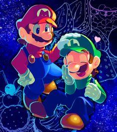 Super Mario Bros, Super Mario World, Super Mario Brothers, Super Smash Bros, Nintendo World, Nintendo Sega, Nintendo Games, Nintendo Switch, Mario Fan Art