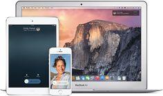 Lo mejor de iOS 8 es Continuity: http://www.elurbanita.es/tendencias/tecnologia/llamadas-ios8/
