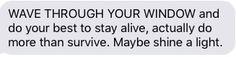 Dear Evan Hansen/Hamilton/Be More Chill/Heathers