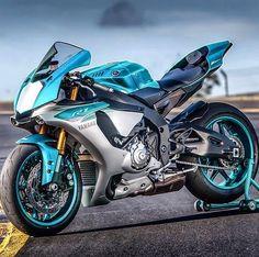 Yamaha R1 2015                                                       …