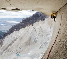 www.boulderingonline.pl Rock climbing and bouldering pictures and news Epic Beta — via Inst