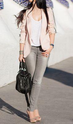 ray-ban-color-blanco-michael-kors-gafas-gafas-withorwithoutshoes.jpg (922×1555)