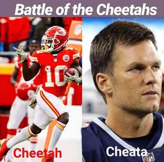 Nfl Jokes, Football Jokes, Nfl Football Players, Kansas City Chiefs Football, Best Football Team, Funny Sports Memes, Funny Baby Memes, Sports Humor, Chiefs Shirts
