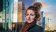 Lize Spit is een fenomeen. Van haar debuutroman 'Het Smelt' gingen op een paar maanden tijd al meer dan 40.000 exemplaren over de toonbank. En nu wordt ook de enorme Engelstalige markt aangeboord. De bekende Britse uitgeverij Picador gaat met de rechten lopen.