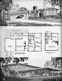 jerry gropp house plans - bottom roofline