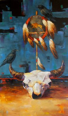 View the Western Art and Native American Art by Colt Idol Native Symbols, Native American Symbols, Native Art, Native American Indians, Mayan Symbols, Viking Symbols, Egyptian Symbols, Viking Runes, Ancient Symbols