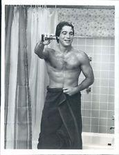 Tony Danza on Pinteres...