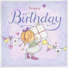 Happy Birthday Wishes Pictures Collection 08 - Latest Collection of Happy Birthday Wishes Happy Birthday Kids, Happy Birthday Celebration, Happy Birthday Flower, Happy Birthday Messages, Happy Birthday Quotes, Happy Birthday Images, Happy Birthday Greetings, Girl Birthday, Facebook Birthday