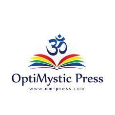 OM_Logo_