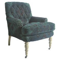 Amazing Arm Chair
