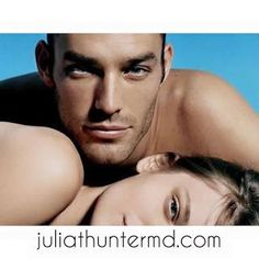 MYTHS AND FACTS ABOUT SKIN CARE: MYTH: Skin Care is more important for women. Men do not need treatments as much as women. Skin care is equally transgender!  Read More Here -> https://www.facebook.com/JuliaTHunterMD/photos/a.948141315216125.1073741825.208536285843302/1032185756811680/?type=1&theater Wholistic info, products supplements & to purchase: www.juliathuntermd.com (Photo Credit: news.frbiz.com) #transgender #skincare #holistic