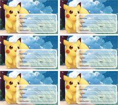 http://etiquetasparacuadernos.blogspot.com/2014/06/pikachu-con-mirada-feliz.html