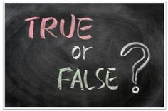 Be aware of the Mortgage home loan misconceptions and educate yourself on some of the most common mortgage  myths.
