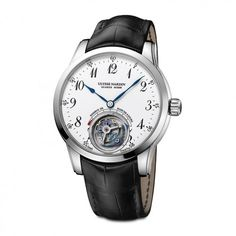 http://static.worldtempus.com/cache/product/u/l/ulysse-nardin-ulysse-anchor-tourbillon_688x688.jpg
