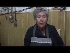 Como hacer un buen queso de cabra con la abuela Maria - YouTube Diet, Fun Recipes, Love, Canning Recipes, Pickling, Onion, Soaps, Goat Cheese, Goats