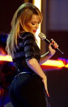 Kylie Minogue poster, mousepad, t-shirt, #celebposter