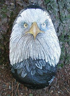 Eagle Rock -- Goodcheerallyear.com