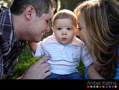 6 month baby picture ideas | ... Angeles Monrovia Family Photography 6 month old baby natural picture