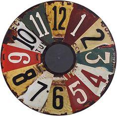 Clock Craft, Diy Clock, Wall Clock Face, Clock Faces, Clock Face Printable, Clock Template, Clock Tattoo Design, Apple Watch Wallpaper, Farmhouse Wall Clocks