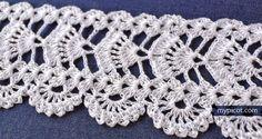 crochelinhasagulhas: crochet