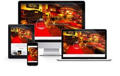 Responsive Web Design Galway | Ecommerce Specialists
