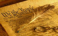 Hasta la Vista U.S. Constitution - http://whatthegovernmentcantdoforyou.com/2013/10/22/breaking-news/hasta-la-vista-u-s-constitution/