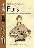 Controversial furs. Whatever your opinion the history of furs should not be forgotten. #1950sfashion #furs