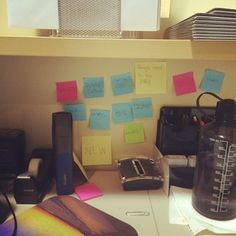 Developing an extensive and intricate Post-It system that you couldn't explain… Medical Administrative Assistant, Administrative Professional, Administrative Support, Medical Assistant, School Secretary Office, Accounting Career, Office Administration, Hr Humor, Virtual Assistant