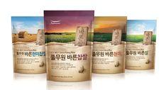 한국 패키지 - Google 검색