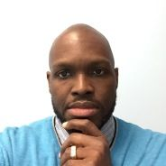 #RALEIGH NC #BLACKBIZ OWNER: @theprbrownreport is now a member of Black Folk Hot Spots Online #BlackBusiness Community... SHARE TO #SUPPORTBLACKBIZ!  I write a blog and I run a website dedicated to current events, politics, and social commentary. I believe in analytical thinking outside the box.
