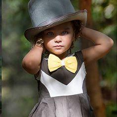 playtimeparis fashionkids child