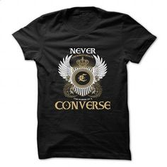 CONVERSE - #t shirts for sale #design shirt. SIMILAR ITEMS => https://www.sunfrog.com/Camping/CONVERSE-85606740-Guys.html?60505