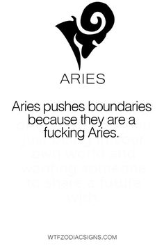 I do it because I love the rush! Aries Zodiac Facts, Aries And Sagittarius, Aries Baby, Aries Traits, Aries Love, Aries Astrology, Aries Horoscope, Aries Woman, Horoscopes