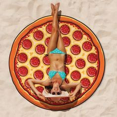 19+Perfect+Pizza+Products+For+The+Pizza+Lover+In+Your+Life