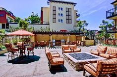 Minutes from the ocean at Highridge in Rancho Palos Verdes