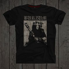 Your place to buy and sell all things handmade Black Metal, Awesome, Mens Tops, T Shirt, Handmade, Stuff To Buy, Etsy, Fashion, Supreme T Shirt