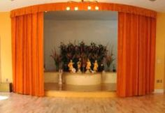 Ideas and tips for interior of Pooja rooms.