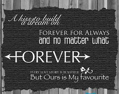 More and more I want to share what I love doing with my own photography!    Here is a 8 piece love quotes overlay set  ( 4 white font & 4 black font)  This set also includes a brush set for added flexibility! :)  They add a personal touch to any picture!!  Great to give to your clients, scrapbooking, announcements & cards.  ----------------------------------------------------------------------------------------------  These overlays are compatible with Adobe Photoshop, Elements, Gimp ...