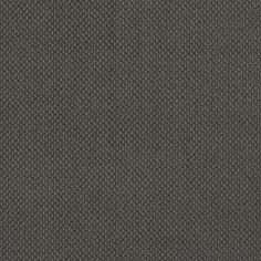 The K7080 SLATE upholstery fabric by KOVI Fabrics features Plain or Solid pattern and Gray or Silver as its colors. It is a Chenille, Velvet type of upholstery fabric and it is made of 100% Woven polyester material. It is rated Exceeds 70,000 Double Rubs (Heavy Duty) which makes this upholstery fabric ideal for residential, commercial and hospitality upholstery projects and automotive upholstery projects. Its 54 inches wide and is sold by the yard in 0.25 yard increments/roll