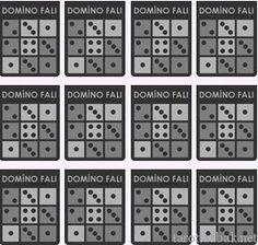 Domino Falı http://tarotfali.web.tr/domino-fali/