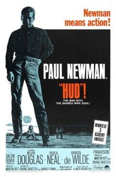 Hud / HU DVD 8492 / http://catalog.wrlc.org/cgi-bin/Pwebrecon.cgi?BBID=13347526