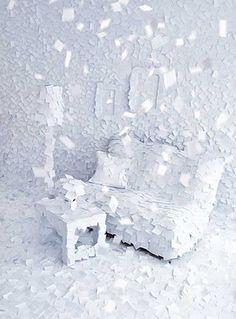 「白の世界」の画像検索結果