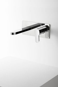 Ritmonio - Bath & Shower - Tab