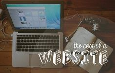 The Basic Building Blocks of a Website, and Their Costs.  http://www.entrepreneur.com/article/233764
